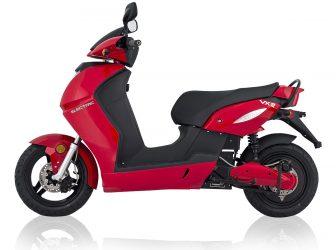 vx2-red