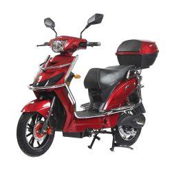 Avan Xero electric scooter 250 watt